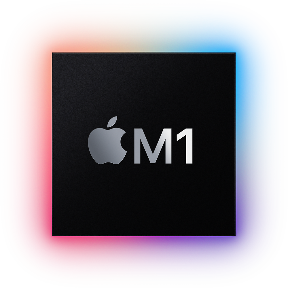 M1 siru