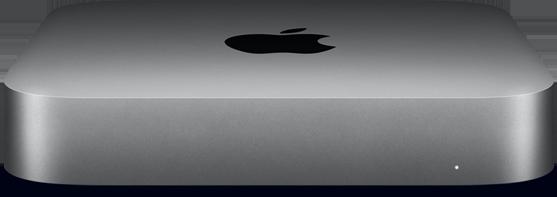 MacBook Pro 13 M!